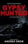 gypsy hunter cover